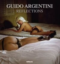 Guido Argentini: Reflections