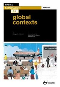 Basics Illustration: Global Contexts