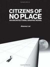 Citizens of No Place: A Collection of Short Stories