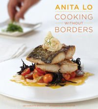 Cooking Without Borders