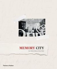 Memory City: The Fading Days of Film