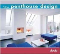 New Penthouse Design