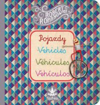 Pojazdy / Vehicles / Vehicules / Vehiculos