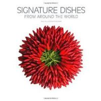 Signature Dishes from Around the World