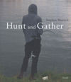 Stephen Waddell: Hunt and Gather