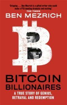 hamis bitcoin cím