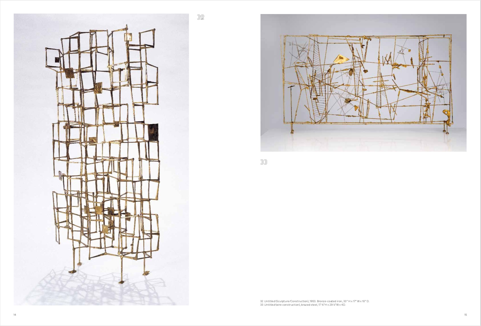 By Beverly H. Twitchell from Bertoia: The Metalworker copyright Phaidon 2019