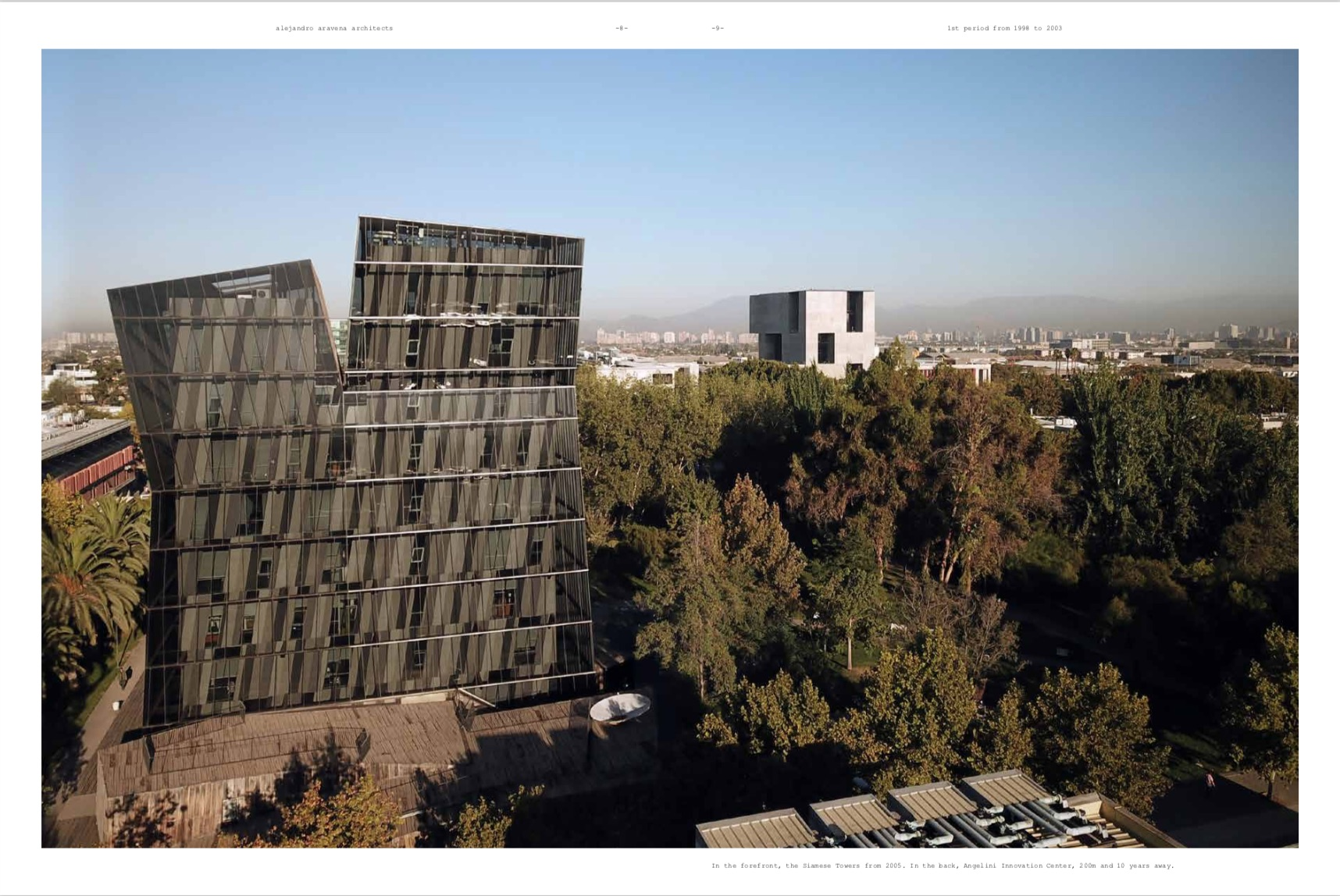 By Alejandro Aravena from Elemental copyright Phaidon 2018