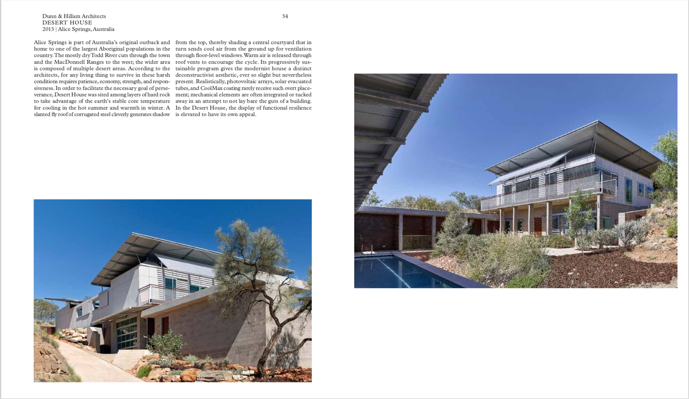 By Phaidon Editors from Living in the Desert copyright Phaidon 2018