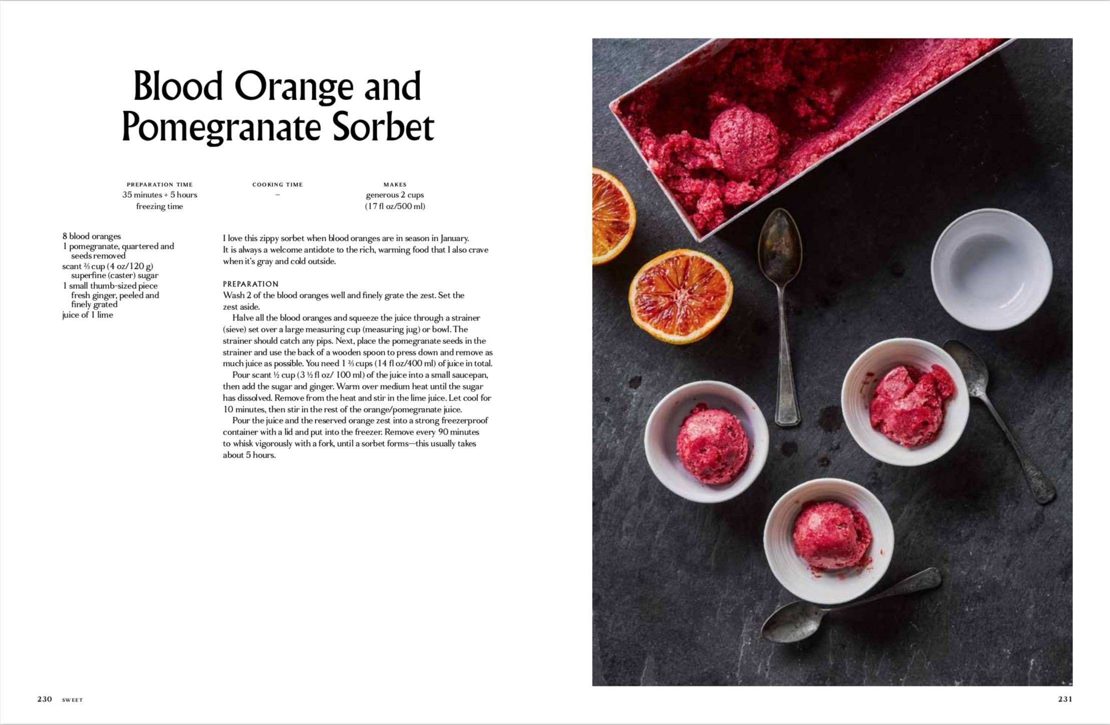 By Salma Hage from The Mezze Cookbook copyright Phaidon 2018