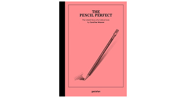 THE PENCIL PERFECT