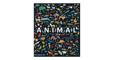 ANIMAL: EXPLORING THE ZOOLOGICAL WORLD