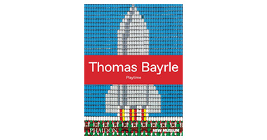 THOMAS BAYRLE: PLAYTIME