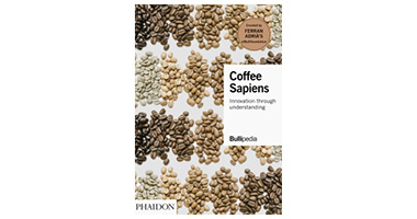 COFFEE SAPIENS: INNOVATION THROUGH UNDERSTANDING