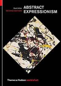 Abstract Expressionism (World of Art)