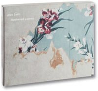 Alec Soth: Gathered Leaves Postcards
