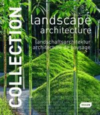 Collection: Landscape Architecture