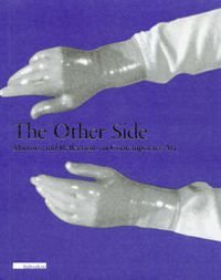 Die andere Seite / The Other Side