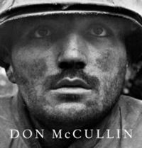 Don McCullin The New Definitive Edition