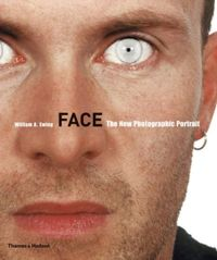 Face: The New Photographic Portrait
