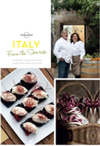 From the Source - Italy Italy's Most Authentic Recipes From the People That Know Them Best