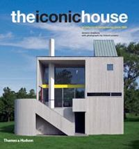 Iconic House: From 1900 to the Present