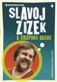 Introducing: Slavoj Žižek