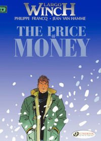 Largo Winch:  Price of Money