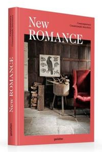 New Romance Contemporary Countrystyle Interiors