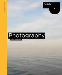 Photography (Second edition)