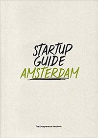 Startup Guide Amsterdam