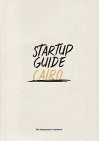 Startup Guide Cairo