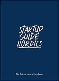 Startup Guide Nordics