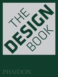 The Design Book. Phaidon