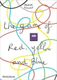 The Game of Red, Yellow, and Blue