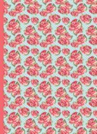 The Rose Collection Design A