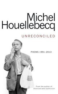 Unreconciled : Poems 1991-2013