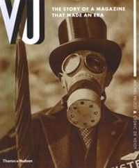 Vu - The Story of a Magazine that Made an Era