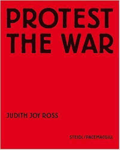 protest literature essays