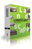 Comprehensive Examples of Landscape Classification