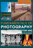 Fundamentals of Photography