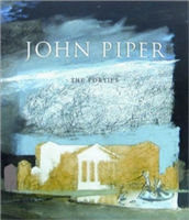 John Piper The Forties