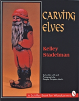 Carving Elves