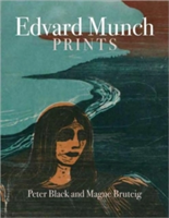 Edvard Munch Prints
