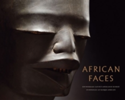 African Faces An Homage