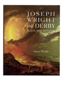 Joseph Wright of Derby Bath and Beyond
