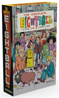 Complete Eightball, The 1-18