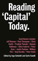 Reading 'Capital' Today Marx after 150 Years