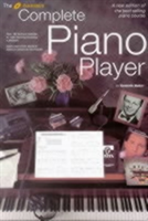 The Omnibus Complete Piano Player