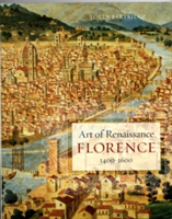 Art of Renaissance Florence, 1400� 1600
